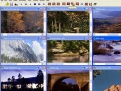 Ameri-Imager 2.0 Screenshot