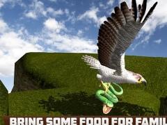 American Falcon Wild Sim 2016 1.9 Screenshot