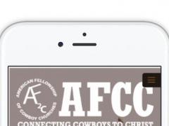 American Fellowship of Cowboy Churches 1.0.3 Screenshot