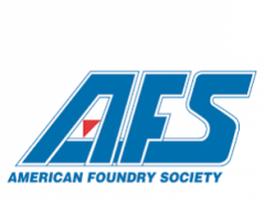 American Foundry Society NE WI 3.2.1 Screenshot