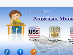 American Money 1.0 Screenshot