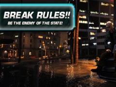 City Mafia Lords Gangster War 1.0.3 Screenshot
