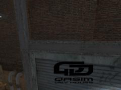 American RIder 1.0 Screenshot