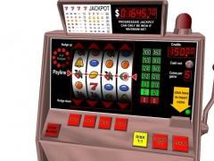 American Slots 1.18 Screenshot