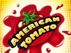 American Tomato 1.1 Screenshot