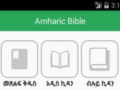 colors in amharic with english translations amharic edition