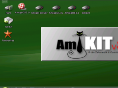 AmiKit 1 8 0 02 Free Download