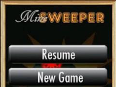 aMinesweeper 1.1.4 Screenshot