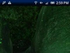 Amitābha Trial 2.5.0 Screenshot