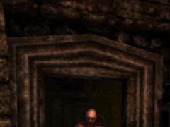 Amnesia Live Wallpaper 1.0 Screenshot