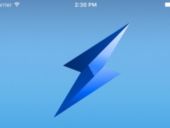 AMP Spark 3.1 Screenshot