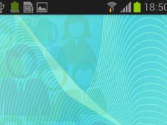AMSO InField 5.6 Screenshot