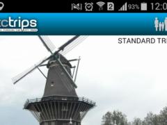 AMSTERDAM Trips PACK 1.4 Screenshot