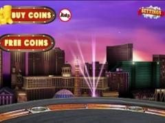 Amusing Poker Casino : Fantasy Realm with Fever VideoPoker Games 1.0 Screenshot