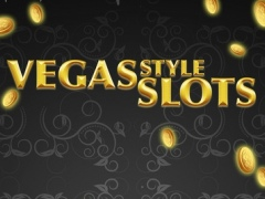 An Bonanza Slots Royal Castle - Max Bet 2.0 Screenshot