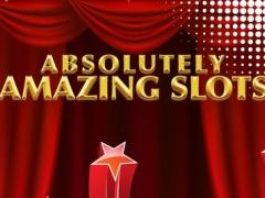 An Casino Fabulous Jackpot - Classic Vegas Casino 1.0 Screenshot