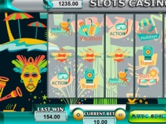 An Golden Gambler Incredible Las Vegas - Fortune Slots Casino 1.0 Screenshot