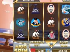 An My Big World Hard Loaded Gamer - Carousel Slots Machines 2.0 Screenshot