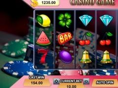 An Rich Casino Super Las Vegas - Free Entertainment City 1.0 Screenshot