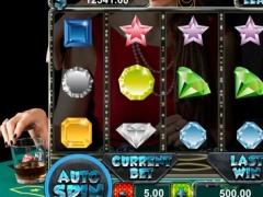 An Slots Vegas Caesar Fortune - Free Casino Games 2.0 Screenshot
