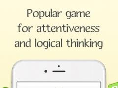 Anagrams Game Prof 1.0 Screenshot
