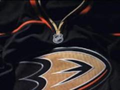 Anaheim Ducks Official App 2.0.2 Screenshot