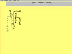 Analog 5.03 Screenshot