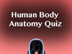 Anatomy Quiz - Human Body 1.0 Screenshot