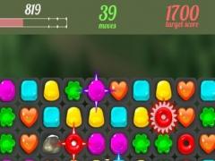 Ancient Candy 3.8 Screenshot