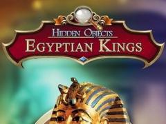 Ancient Egypt - Egyptian Kings 1.0 Screenshot