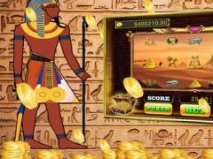 Ancient KingDom Poker - Free Legend Land Slots Vegas Style with Big Bingo Games 1.0 Screenshot