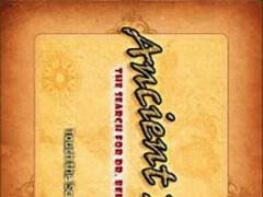 Ancient Mysteries (Ads) 2.05 Screenshot
