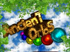 ancient orbs 1.0 Screenshot