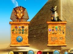 Ancient Slots 1.1 Screenshot
