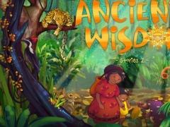 Ancient Wisdom 2 1.5 Screenshot