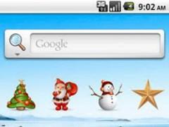 andeco * christmas 1.3 Screenshot