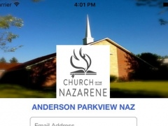 Anderson Parkview Naz 4.1.0 Screenshot