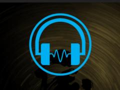 Andrea Bocelli Lyrics 1.0 Screenshot