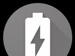 Powery - Battery Saver 3.0.0 Screenshot