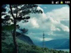 Android Control (MediaMonkey) 1.0 Screenshot