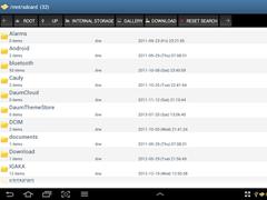 Smart File Manager 3.5.6 Screenshot