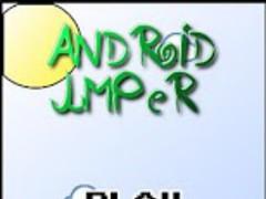 Android jumper Ad free 1.0.2f Screenshot
