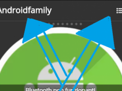 Android Manual 2.0 Screenshot