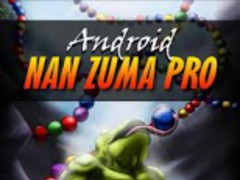 Android Nan Zuma Pro 1.0 Screenshot