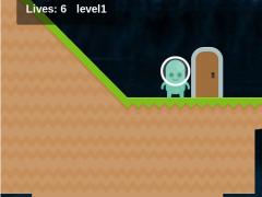 Android Planets 1.2 Screenshot