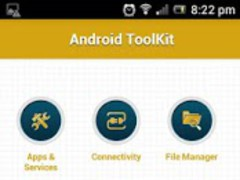 Android Toolkit 1 0 2 Free Download