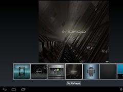 Androidify Wallpapers 1 Screenshot
