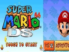 aNDSemu (Nintendo DS Emulator) 1 Free Download