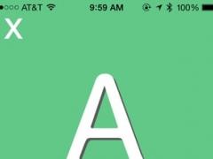 AndZee 1.0 Screenshot
