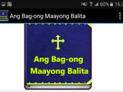 cebuano bible apk free download